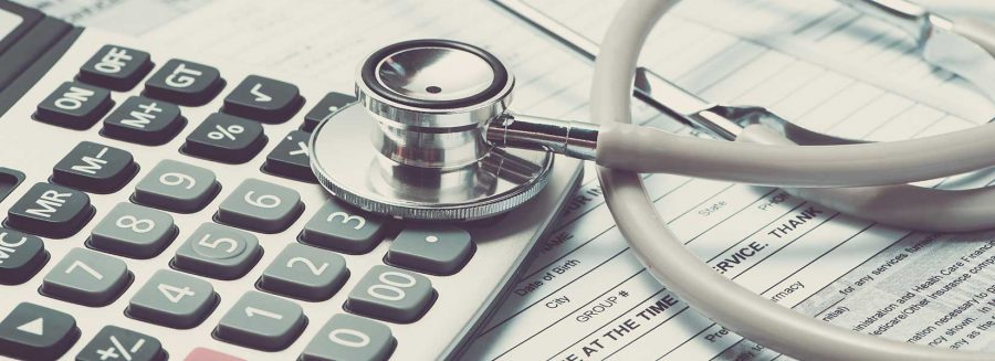 Does Pain and Suffering Include Medical Bills Auto Accident Attorney