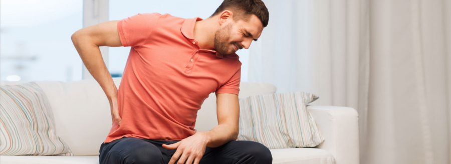 How Much Compensation For A Back Injury?   Atlanta Car Wreck Lawyer